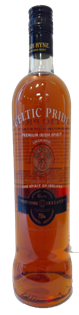 Celtic Pride Premium Irish Spirit 750ml -...